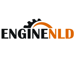 EngineNLD logo